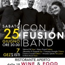 Confusion Band