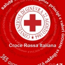 CALENDARIO 2017 CROCE ROSSA ITALIANA