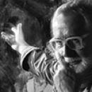 "GIANCARLO BARGONI - Dipinti e acquerelli dedicati a ""Tozeur"""