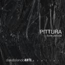 """PITTURA - """"Scelte Personali"""""""