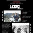CREMONA - LEROS. IL MIO VIAGGIO di Antonella Pizzamiglio