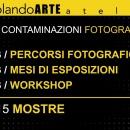 3 ASA / CONTAMINAZIONI FOTOGRAFICHE