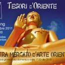 TESORI d'ORIENTE